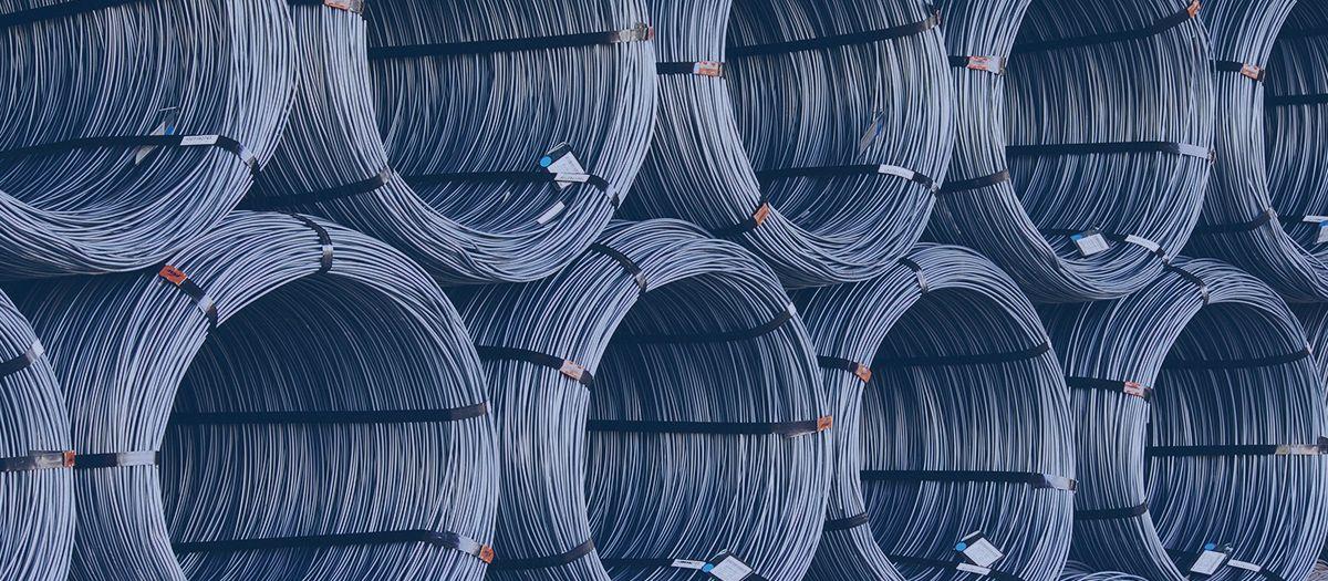 JSW Wire Rods- Siliguri Builders| Distributors of JSW Steels